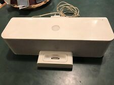 EMPIRE STATION SPEAKER IF330 Docking Station Altoparlante per iPhone iPod