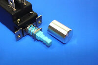 NOS 12 Amp Power Switch with Knob Fits Many Makes/Models Marantz & Others