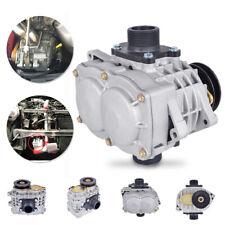 Amr500 Mini Roots Supercharger Compressor Booster Turbocharger Vpk Remanufacture