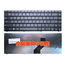 Replacement Laptop Keyboard For ASUS K45D K45DR ASUS K45D K45DV K45N