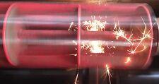 """Lawnmower cylinder regrind 24"""" (61cm) Qualcast Atco Webb Suffolk ALL MAKES"""