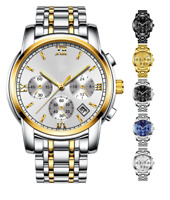 And lakes watches rover ROVER &