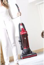 Hoover WR71 Vacuum Cleaner for 220 240 Volt Europe Asia UK