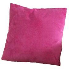 Felix Kissen 45 x 45 cm Pink 140809-7 Dekokissen Zierkissen