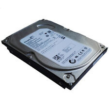 "Seagate Barracuda 250GB 16MB 7200 RPM 3.5"" SATA Hard Drive for PC-ST250DM000"
