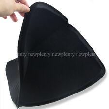 "Zipper Sleeve Carry Laptop Notebook Bag Case For Apple Macbook Pro Air 13.3 13"""