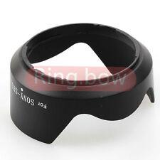 Paraluce PER Sony sh112 nex-3 nex-5 nex-5n nex-7 18-55mm f/3.5-5.6 16mm f2.8