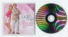 Judith + Mel - cd-PROMO - DIE STERNE STEH'N HEUT' WIEDER GUT © 2014 German-1-Tr.