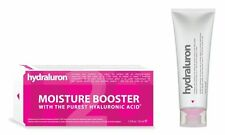INDEED HYDRALURON MOISTURE BOOSTER 30ML