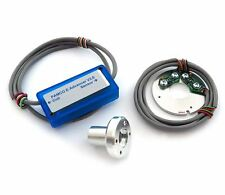 PAMCO Ignition System with Electronic Advance - Honda CB360 CB360T CL360 CB CL