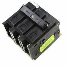 Qbhw3100H - Cutler Hammer Circuit Breakers