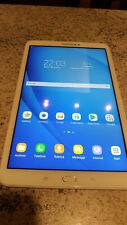 """SM-T585 Samsung Galaxy Tab A 10,1"""" ."""