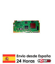 PS3 PLACA BASE DEL LECTOR BMD-001