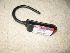 Heavy Duty Float Or Trowel Hook Concrete Accessory Made In The Usa