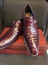 55e425dfd8 Mezlan Shoes for Men for sale