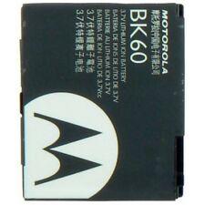 Motorola Batteria originale BK60 per AURA C257 C261 L2 L6 L7 L9 SLVR K1 V1050
