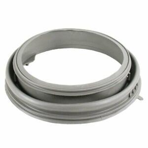 SealPro Washer Door Boot Gasket For Whirlpool W10381562 AP6020669 1 YR WARRANTY