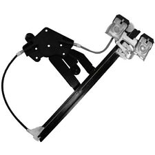 Mécanisme de lève-vitre électrique arrière gauche pour Skoda Octavia = 1U0839461