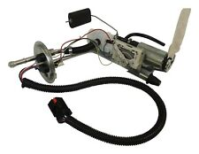 Jeep Cherokee Wrangler 1988-1996 CC 2.5-4.0 QAP Fuel Pump