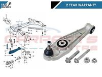 FOR PORSCHE 911 996 BOXSTER 986 CAYMAN LOWER FRONT REAR CONTROL ARM MEYLE