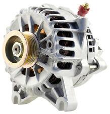 Bbb Industries   Alternator - Reman  7795