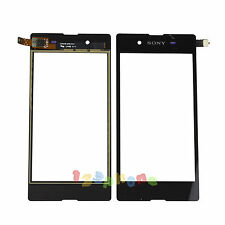 TOUCH SCREEN GLASS LENS DIGITIZER FOR SONY XPERIA E3 D2202 D2203 D2206 D2243