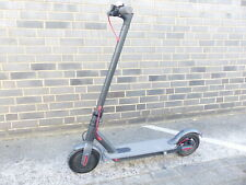 8,5'' Elektro Scooter 25km/h Elektroroller Roller Faltbar E-Scooter Li-Batterie