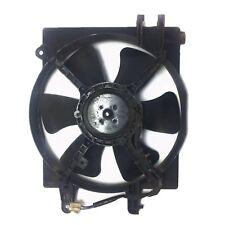Daewoo Matiz 0.8 / 1.0 Petrol *1998-2004* Genuine Radiator Cooling Fan (FreeP&P)