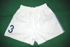 italia match worn MALDINI shorts FRANCE 98 player WORLD CUP 1998 indossati