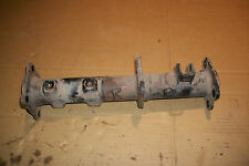 Honda TRX350 TRX 350 Four Trax 1986 right rear back axle axel housing