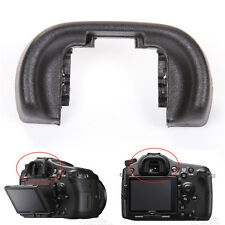 Eyecup for Sony SLT A77 II A77V A77II ILCA-77M2 Camera Eyepiece Viewfinder USA