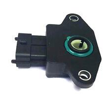 TH366 Throttle Position Sensor FITS Hyundai Accent Elantra Tiburon Tucson Kia