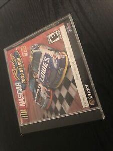 nascar racing 2003 season pc