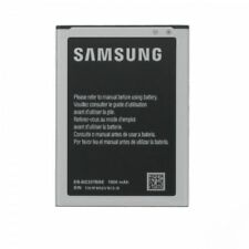 BATTERY SAMSUNG EB-BG357BBE G357 GALAXY ACE 4 1900MAH BULK %16071