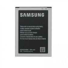 Samsung Original EB-BG357BBE - Bateria para Galaxy Ace 4 LTE G357F, 1900mAh, NFC