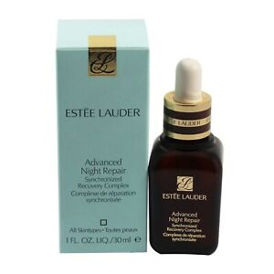 Estée Lauder Advanced Night Repair Complex