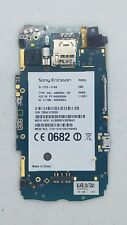 Xperia Play Verizon Motherboard R800x Refurbished