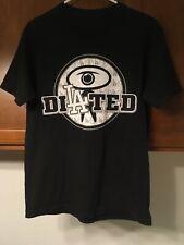 Dilated Peoples T-Shirt Medium