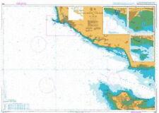 Tableau de l'Amirauté valide 2998 FRANCE-LES SABLES D'OLONNE à ILE DE RE 2004