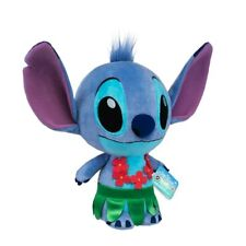 "Lilo and Stitch - Stitch Luau US Exclusive 12"" Plush [RS]-FUN41357-FUNKO"