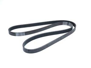 Mopar Serpentine Fan Drive Belt 04892519AB