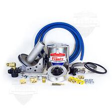 Frantz Filter 5.9 and 6.7 kit, FKCUM59, Bypass oil filter