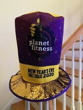 Exclusive 2020 Times Square New Years Eve Hat