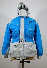 Doppia Giacca snowboard sci/skate BAILO original tg.44 ski jacket italy 2in1-12C
