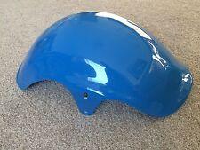Honda Atc 70 Guardabarros Delantero plásticos protector de barro arco K0 K1 73-74 hecho cualquier color