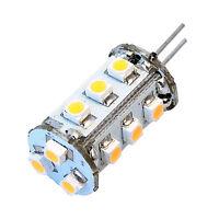 Bi-pin G4 15 LEDs SMD LED Bulb Warm White for Intermatic, Malibu Landscape light