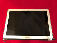 Grade A+ Apple MacBook Air 13 A1466 LCD Screen Assembly OEM Display 2013 - 2017