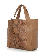 Gucci Taschen für Damen