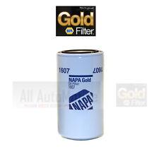 Engine Oil Filter WIX for Dodge 5.9 Turbo Diesel 51607 NAPA GOLD 1607