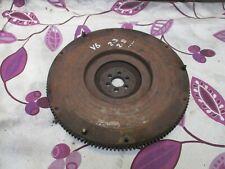 Ford 2.3 / 2.6 v6 Cologne Manual Flywheel